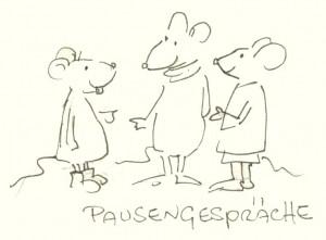 2014_06_ebf14_pausengespräche